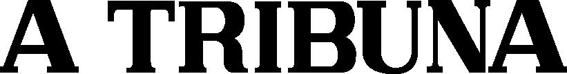 A Tribuna - Revisyta