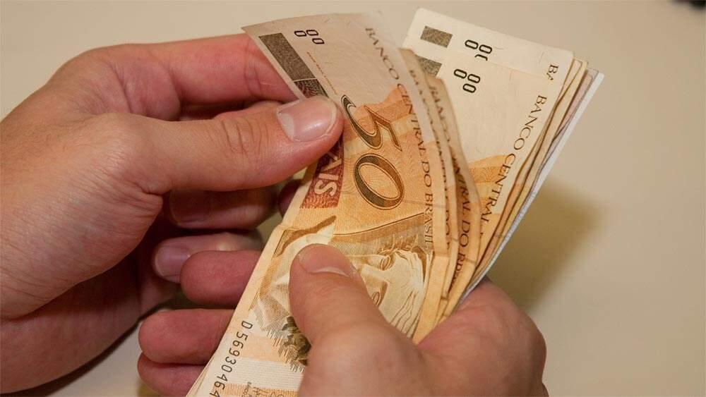 Em cifras, crescimento do salário mínimo será de R$ 52 em 2019