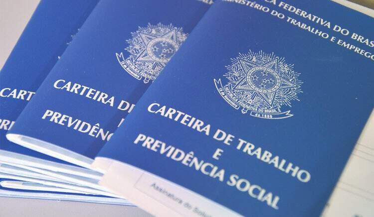 PAT de Peruíbe oferece oito oportunidades de emprego