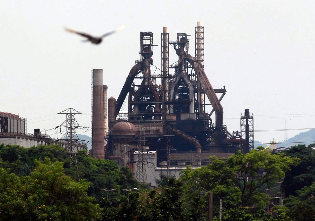 Emprego piora na Baixada Santista em março; 931 postos foram fechados
