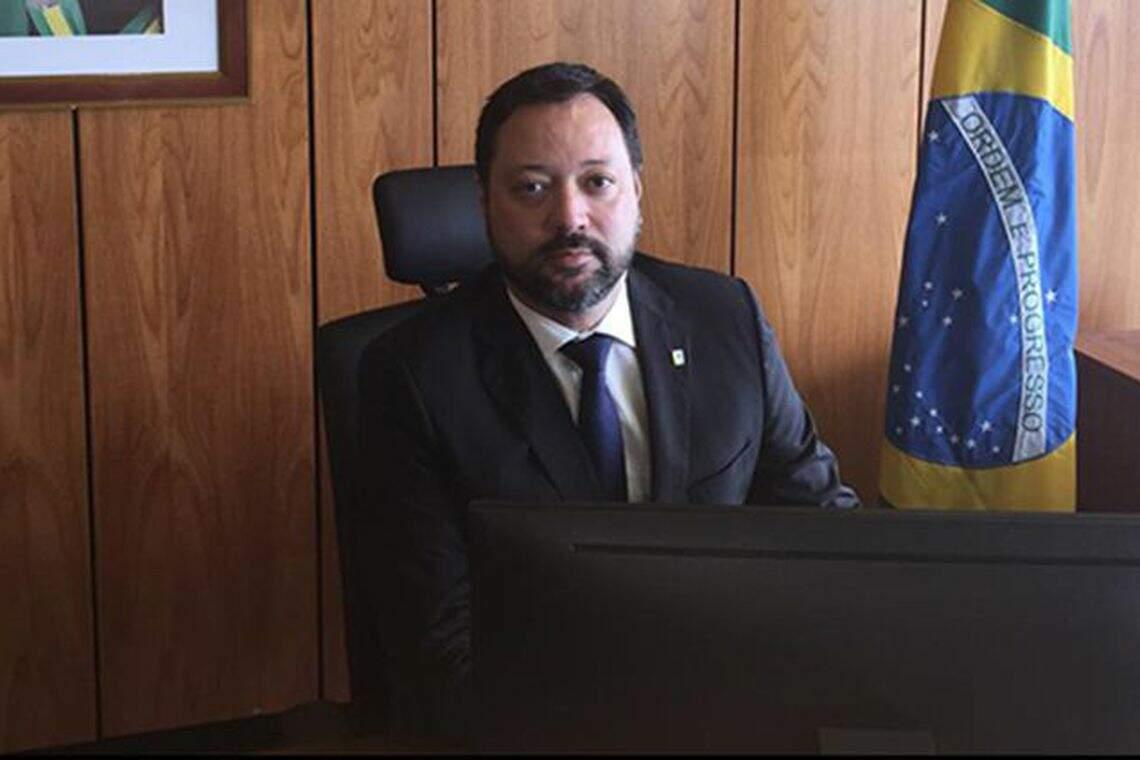 Realização do exame em outras datas não pode ser assegurada, diz Lopes