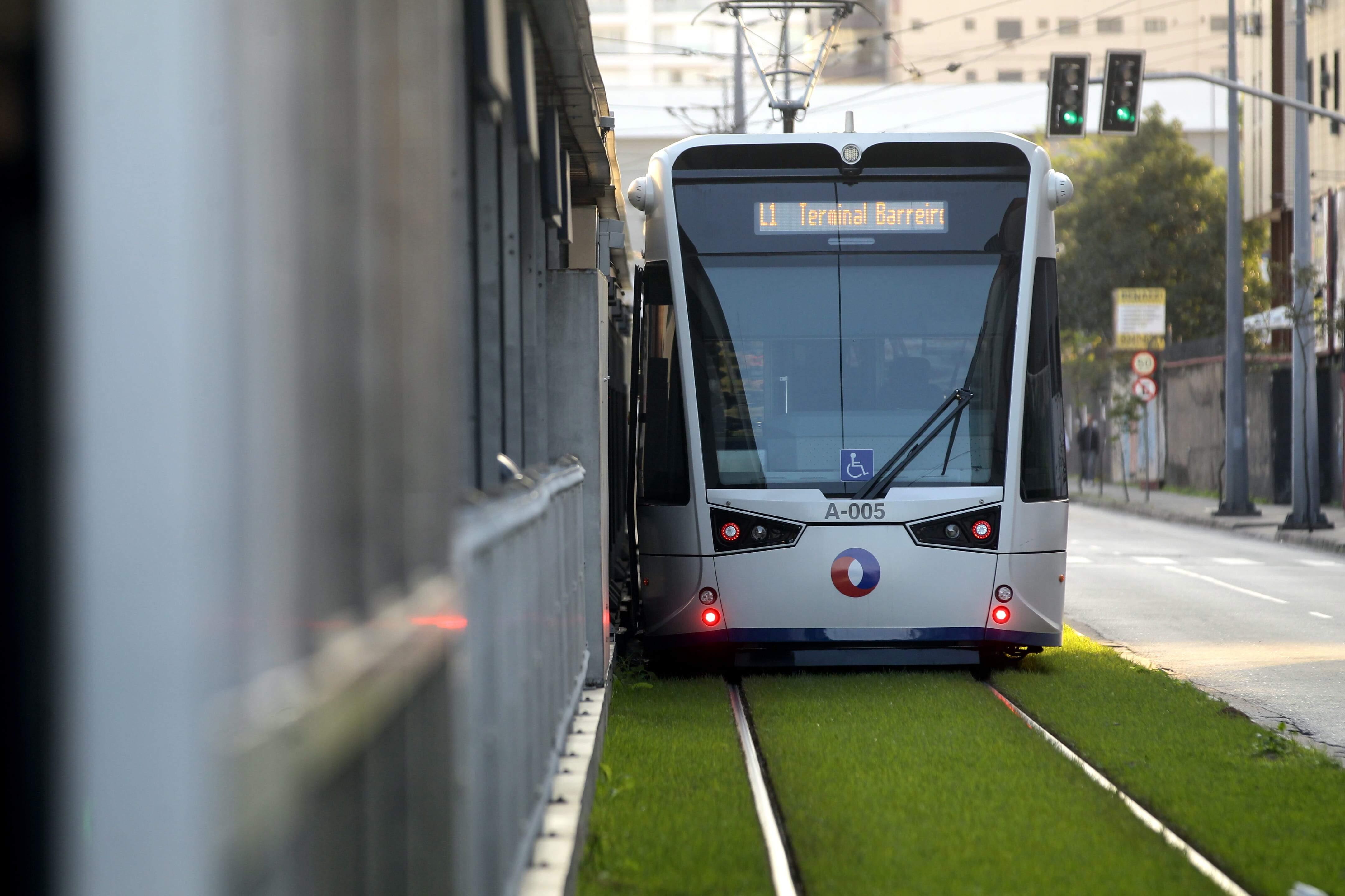 Questões de mobilidade metropolitana serão discutidas