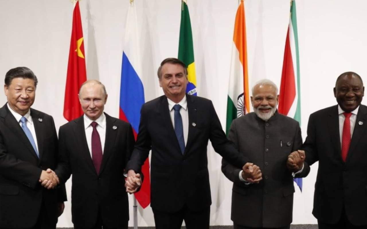 Milton Lourenço: Acordo Brasil-China e suas consequências