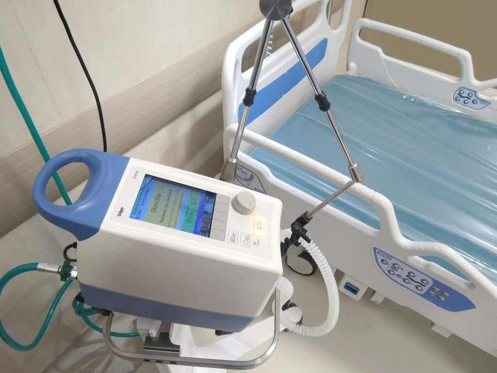 Cerca de 1.5 mil pacientes se recuperaram da doença no estado de São Paulo