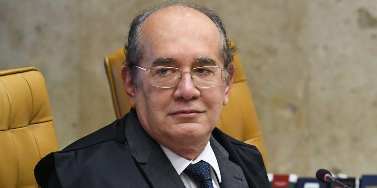 Gilmar Mendes suspendeu a cobrança de tarifa pela disponibilização de limite no cheque especial