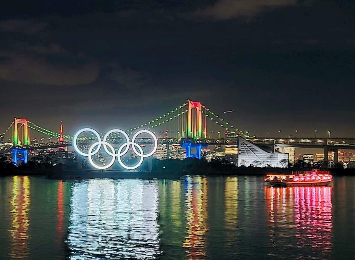 Organização de Tóquio-2020 revela reembolso de 18% de ingressos vendidos no Japão