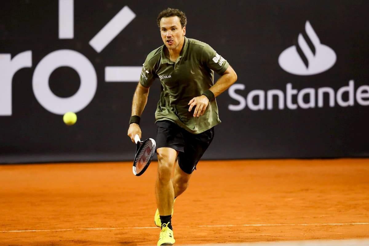 ATP, WTA, ITF e os quatro torneios do Grand Slam anunciaram uma ajuda de US$ 6 milhões