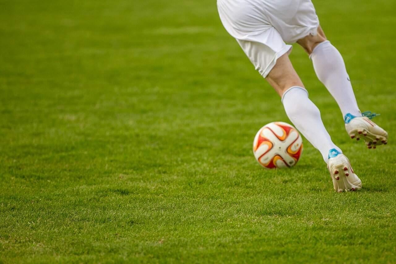 Prevenção à covid-19 dobra custos na 4ª divisão e obriga clubes a se adaptarem