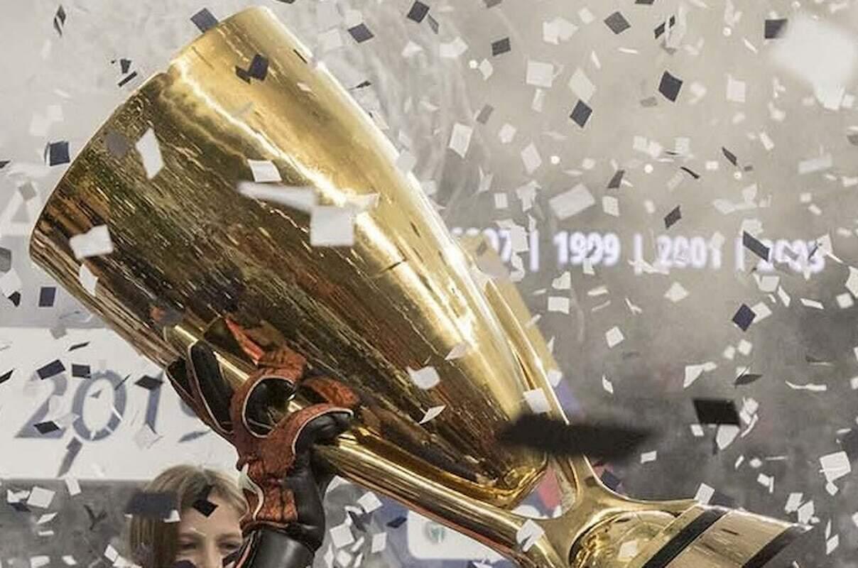 Campeonato terá início no fim de semana dos dias 27 e 28 de fevereiro de 2021