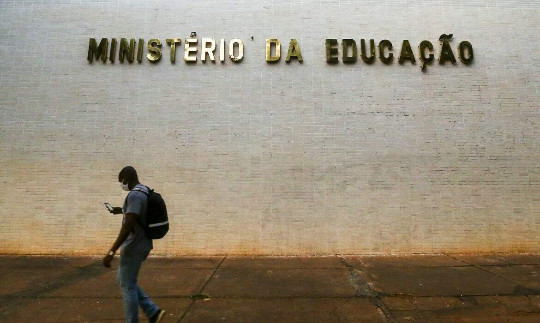 Pasta planeja atingir 797 municípios com universidades e institutos federais