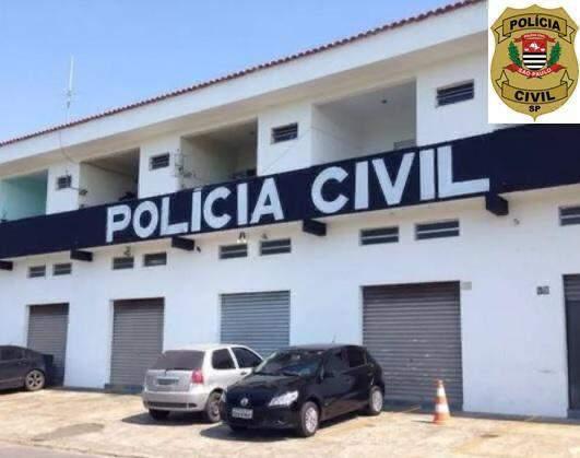 Foragido foi identificado em hospital de Itanhaém após se recusar a fornecer seus dados