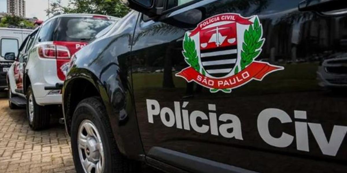 Projetos preveem mudanças significativas na estrutura das polícias