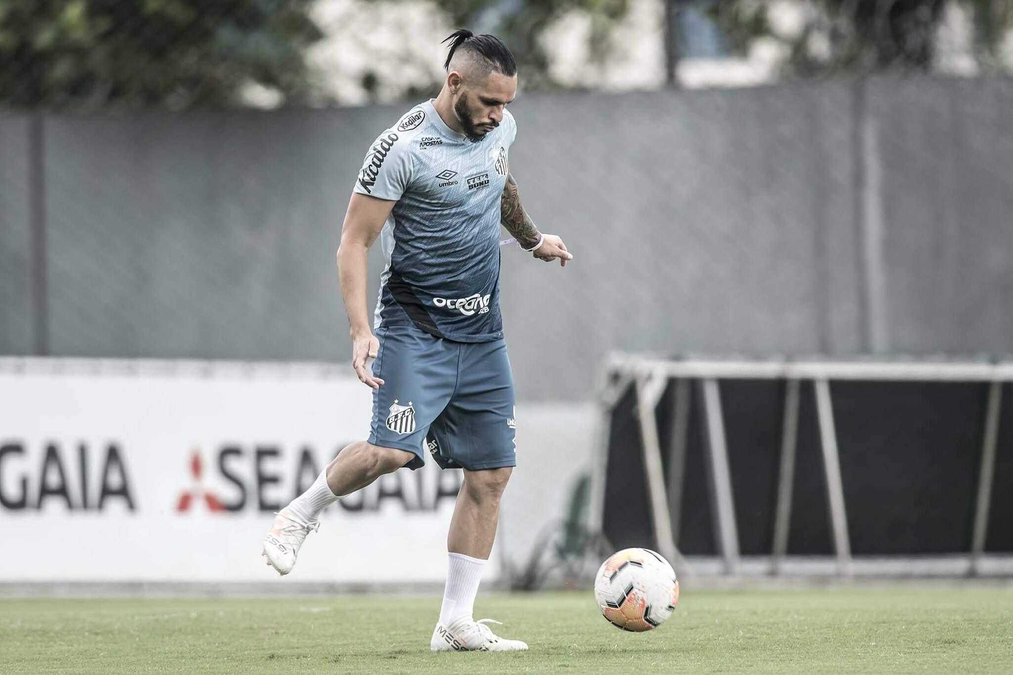 Pará luta para conquistar sua segunda Libertadores pelo Santos