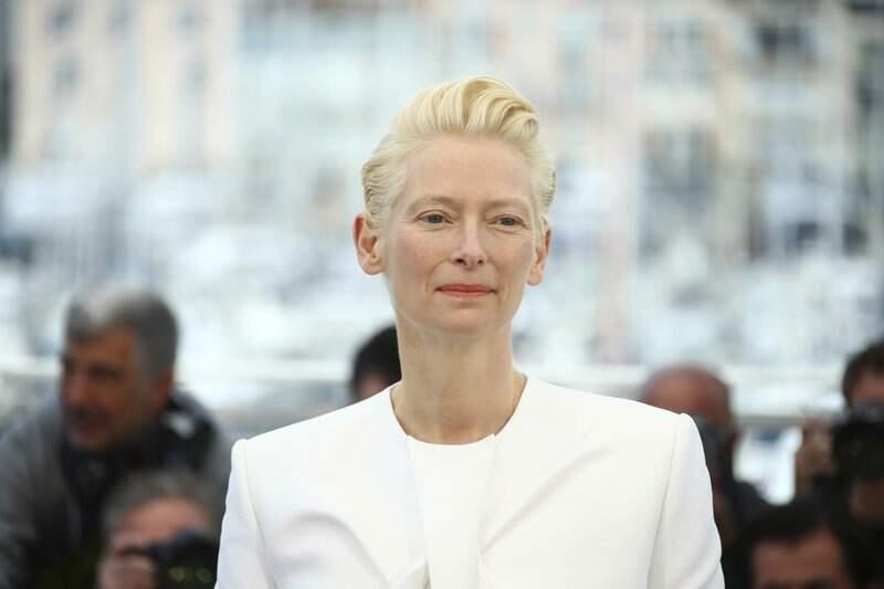 Renomada atriz revelou que sempre se sentiu parte do mundo queer