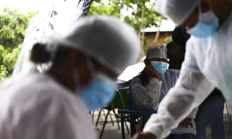 MPT sinaliza que um terço das denúncias ao órgão teve motivação na pandemia