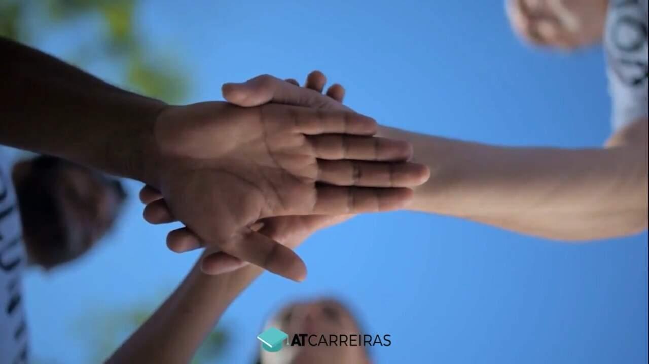 Serviço Social é uma atividade indispensável na sociedade