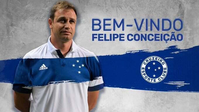 Técnico se despediu do Guarani na rodada final da Série B, disputada nesta