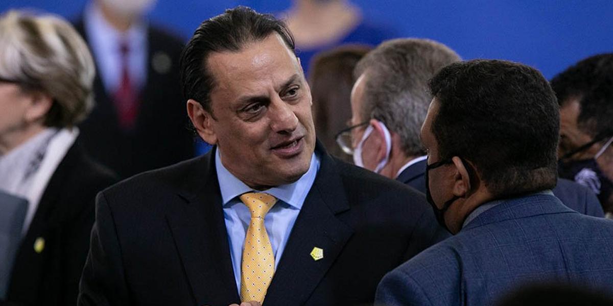 Investigação mira pagamentos de R$ 9 milhões da JBS a Wassef