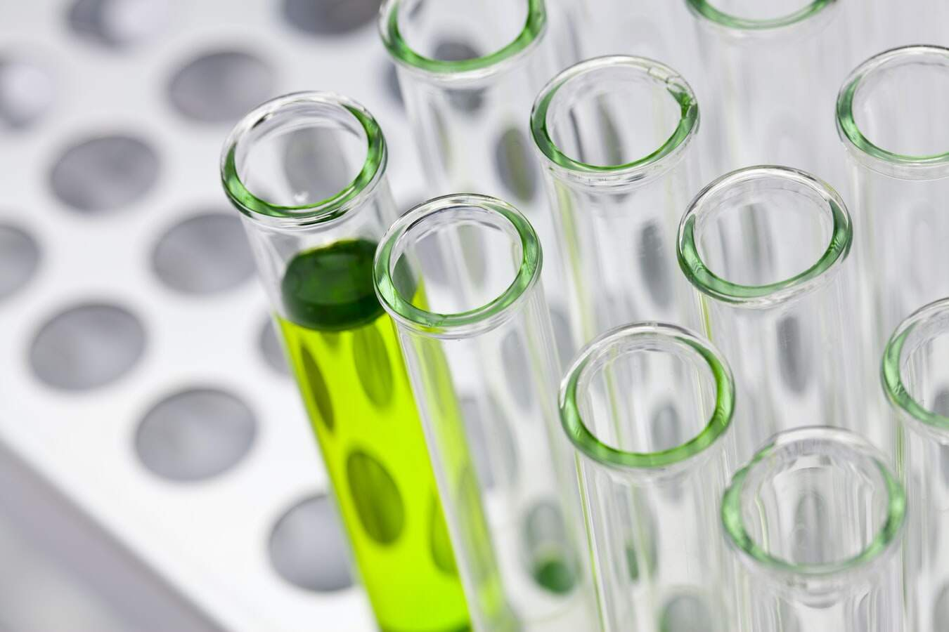 Cientistas afirmam que 29 dos 30 pacientes testados com o remédio se recuperaram em cinco dias
