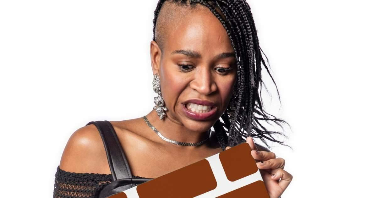 Cantora enfrenta dificuldades financeiras após perda de patrocínios e trabalhos