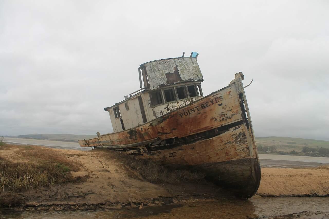 Algumas empresas têm sérias dificuldades e possivelmente não atraquem mais nos portos do Brasil
