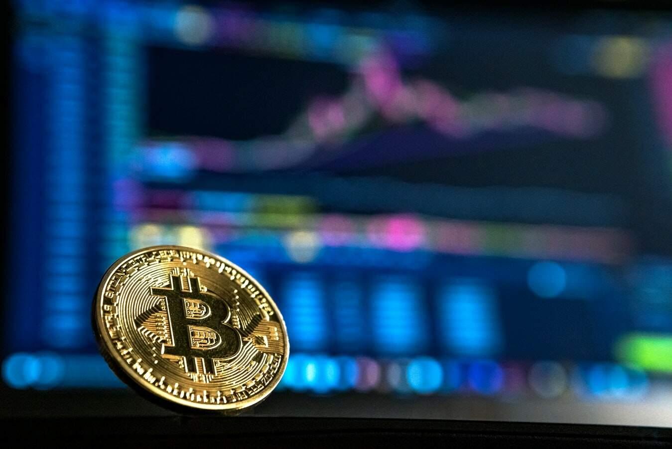 Pesquisa mostra que há um caixa eletrônico de bitcoin para cada 505.856 pessoas