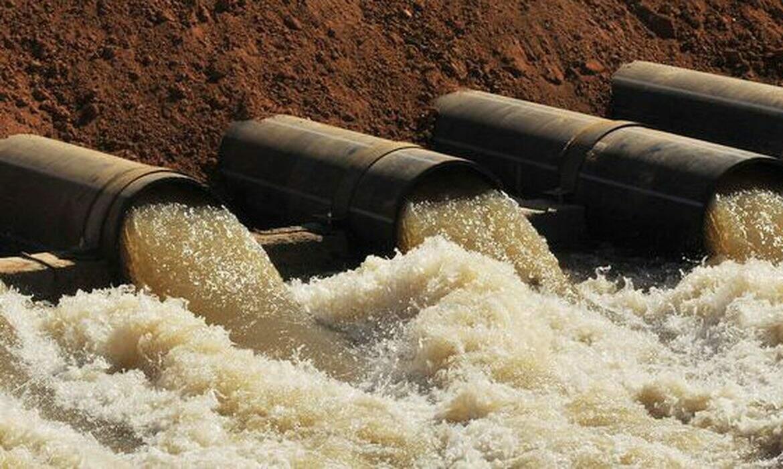 Desde a crise hídrica de 2014, sistema não voltou aos níveis considerados seguros