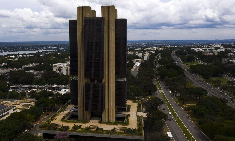 Bolsonaro postou sobre a sanção comentando que o tema era discutido no Congresso há mais de 30 anos