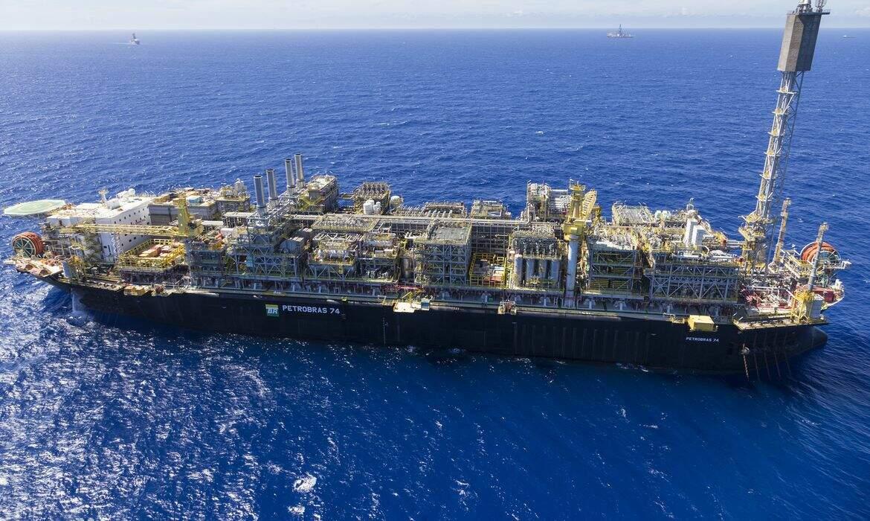 BNDES identificou demanda de 21,8 milhões de metros cúbicos de gás/dia