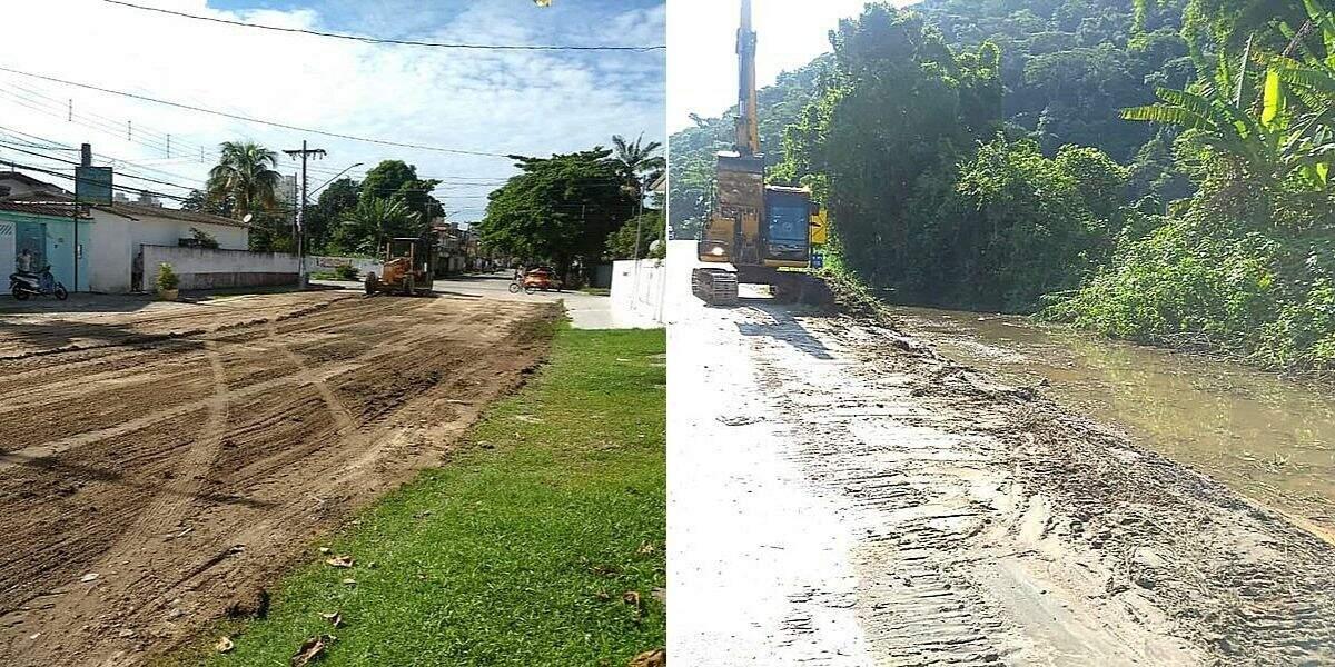 Prefeitura de Guarujá busca melhorar qualidade de vida dos munícipes