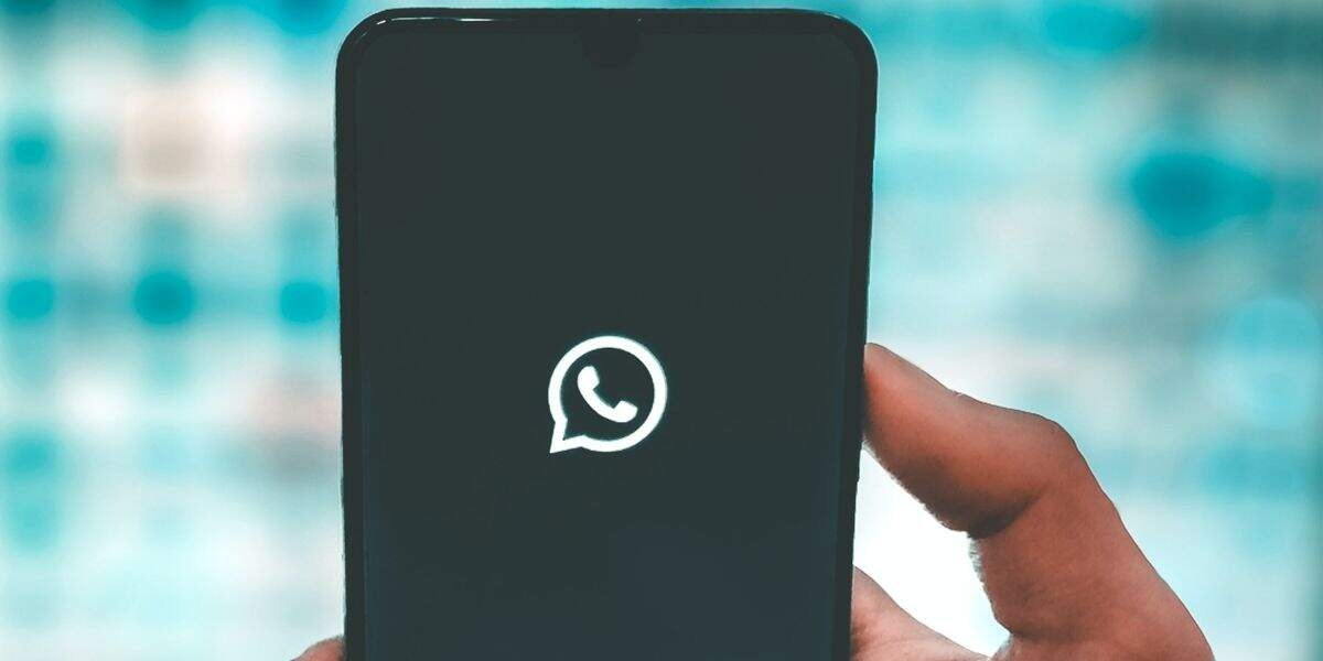 Constantes ataques hackers estão acontecendo em aplicativos celulares