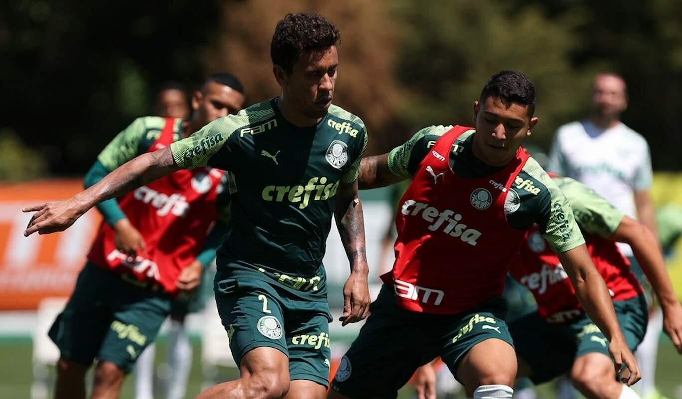 Marcos Rocha foi campeão da Copa do Brasil em 2014 com o Atlético-MG