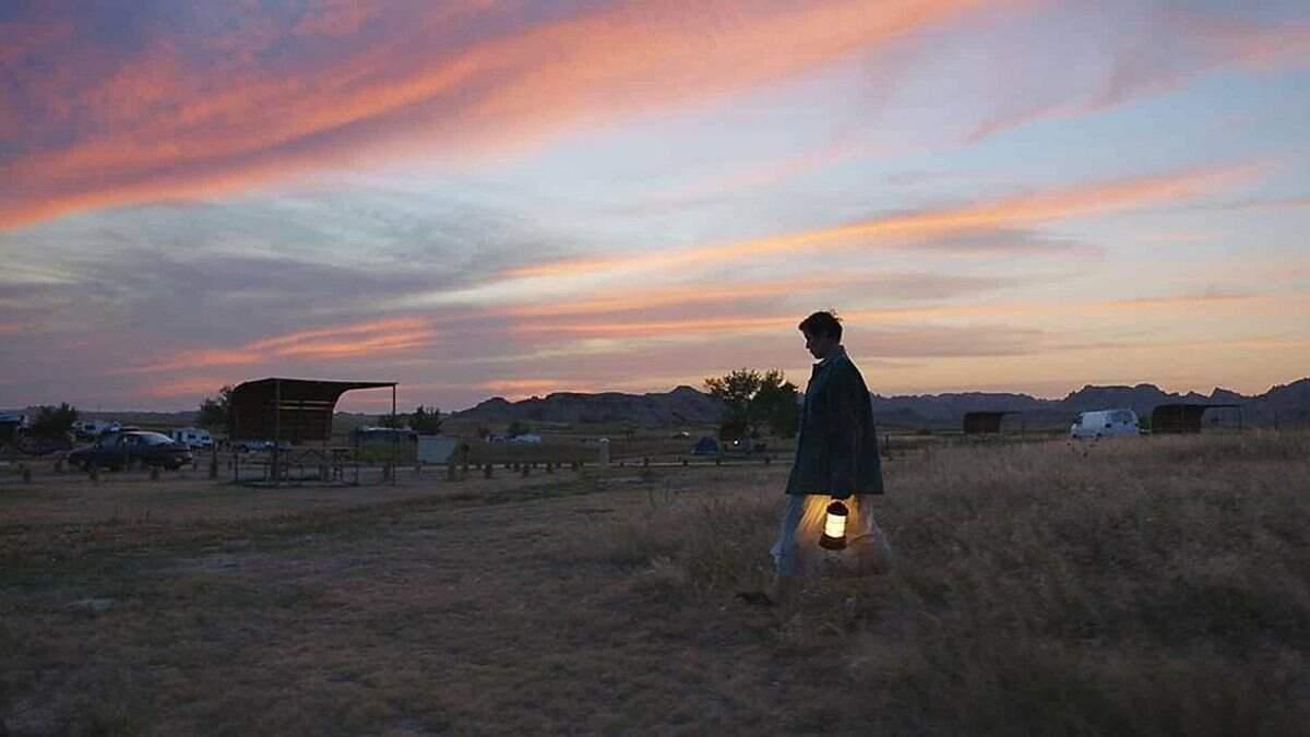 O longa de Chloé Zhao segue levando todos os principais prêmios da temporada