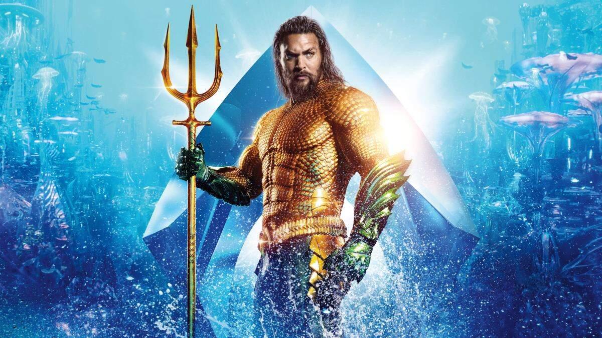 Além de sequências confirmadas, como 'Aquaman 2', produções solo surpreendem os fãs